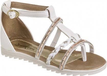 Sandálias Glamour